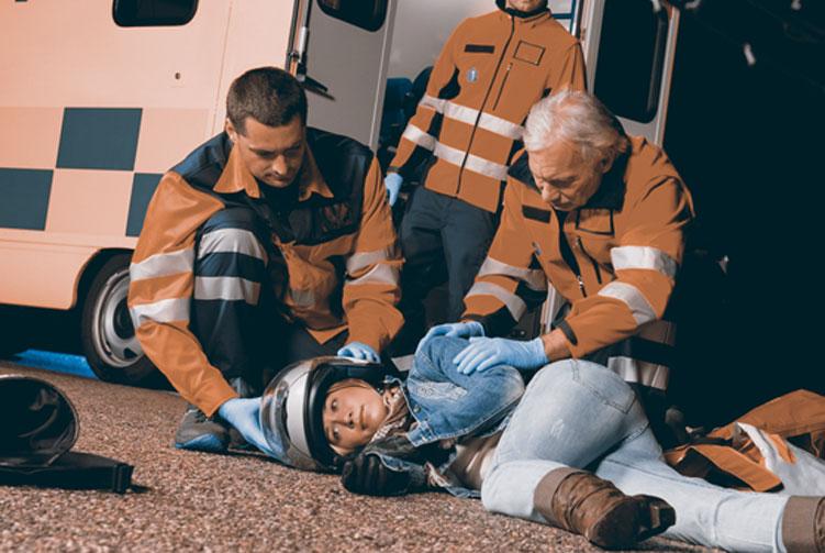 Duże ułatwienie dla poszkodowanych w wypadkach